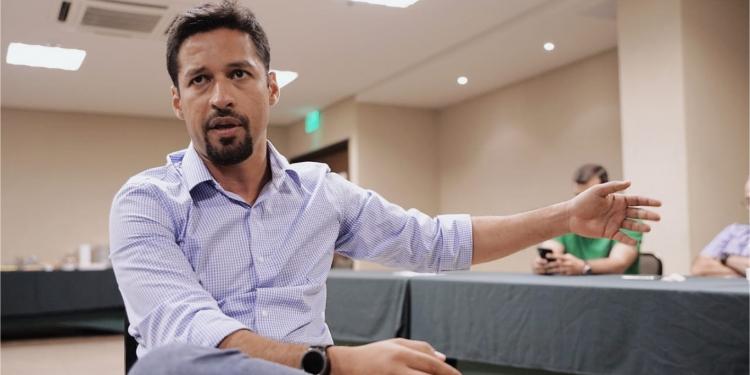 Senador-Rodrigo-Cunha-do-PSDB-de-Alagoas-Foto-Divulgação-1-750x375