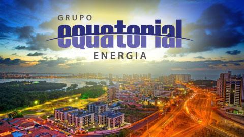 equatorialenergia