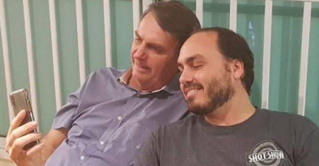 carlos-bolsonaro-2018-5206
