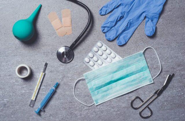 gestão-de-insumos-hospitalares
